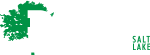 The best Salt Lake City area tree service.